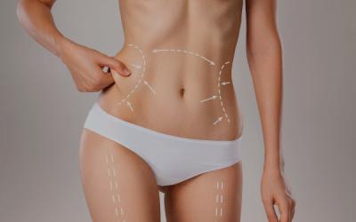 Procedimentos Terapêuticos no Pré e Pós-Operatório de Cirurgias Plásticas