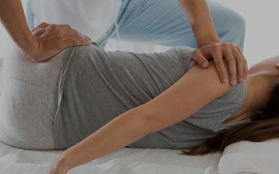 Método Gonstead – Quiropraxia Avançada